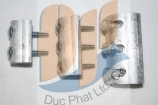 Kẹp cáp nhôm hàng đùn 2BL - 3BL :  35-120MM ; 50-240 MM