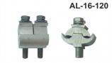 AL - 16 - 120