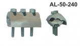 AL - 50 - 240