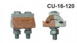 CU - 16 - 120