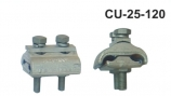 CU - 25 - 120